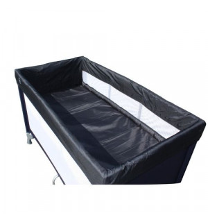 bassinet r hausseur pour lit parapluie formula baby avis. Black Bedroom Furniture Sets. Home Design Ideas