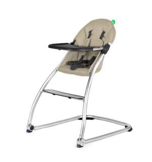 chaise haute taste babyhome avis. Black Bedroom Furniture Sets. Home Design Ideas