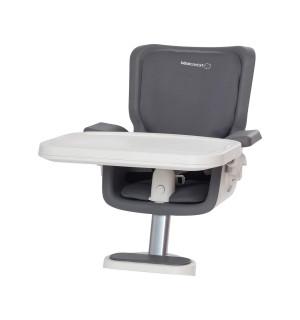 chaise haute keyo bebe confort avis. Black Bedroom Furniture Sets. Home Design Ideas