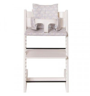 Assise pour chaise haute stokke tripp trapp avis - Tablette pour chaise haute stokke ...