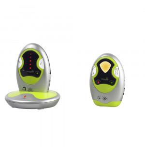babyphone expert care babymoov avis. Black Bedroom Furniture Sets. Home Design Ideas