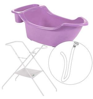 baignoire baby boat babymoov avis. Black Bedroom Furniture Sets. Home Design Ideas