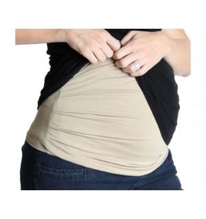 bandeau grossesse anti ondes belly armor avis. Black Bedroom Furniture Sets. Home Design Ideas