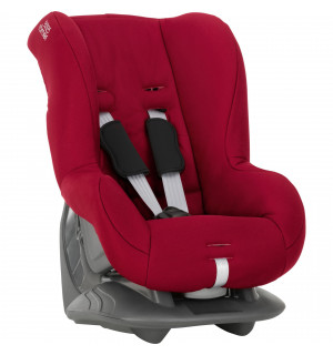 si ge auto eclipse britax r mer avis. Black Bedroom Furniture Sets. Home Design Ideas