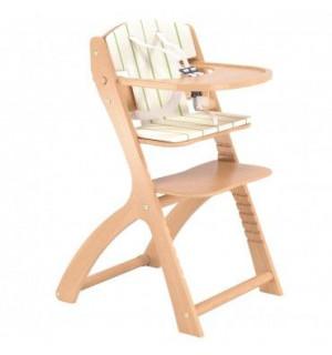 Chaise haute volutive avec coussin bebe 9 avis for Chaise bebe 9