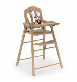 chaise haute pliante at4 avis. Black Bedroom Furniture Sets. Home Design Ideas