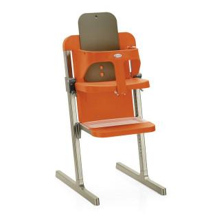 chaise haute slex evo brevi avis. Black Bedroom Furniture Sets. Home Design Ideas