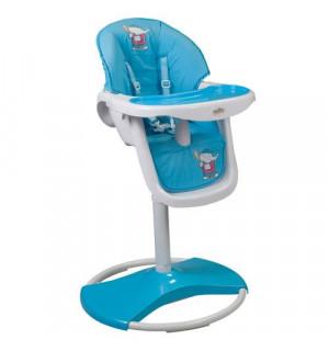 Chaise haute isis babybus meilleur prix for Acheter chaise haute bebe