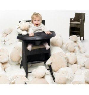 quax avis de parents sur consobaby. Black Bedroom Furniture Sets. Home Design Ideas