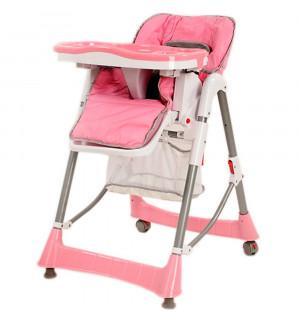 Chaise haute b b tectake avis for Chaise bebe auto