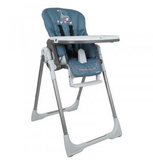 Chaise haute vision renolux avis - Chaise haute multiposition pas cher ...