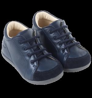 be79c93317aa2 Chaussures premiers pas bébé   avis