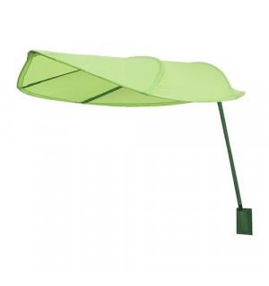 Ciel de lit lova ikea avis - Ikea ciel de lit ...