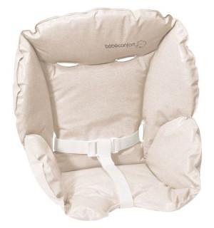 coussin de chaise harnais bebe confort avis. Black Bedroom Furniture Sets. Home Design Ideas