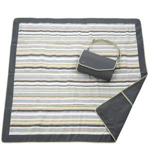 stickers porte vitree salle de bain saint maur des fosses comment calculer un devis. Black Bedroom Furniture Sets. Home Design Ideas