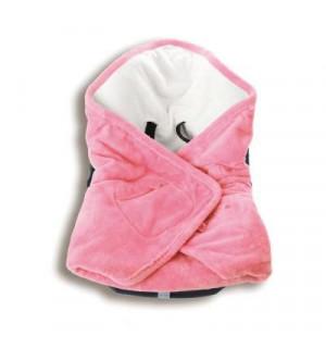 couverture bébé zip Couverture pour siège auto Polstar Zip BABY BOUM : Avis couverture bébé zip
