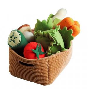 Légumes Duktig Ikea Avis Et Comparateur De Prix