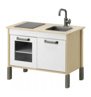 Mini Cuisine Duktig Ikea Avis Et Comparateur De Prix