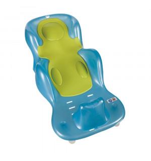 fauteuil de bain 233 volutif tigex avis