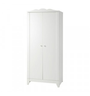 Armoire 3 Armoire Hensvik IkeaAvis Page q45jcA3RL