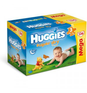 huggies super dry t3 4 9 kg huggies avis. Black Bedroom Furniture Sets. Home Design Ideas