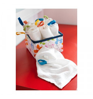 toilette et produits soins b b avis de parents. Black Bedroom Furniture Sets. Home Design Ideas