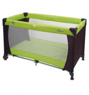 lit parapluie babysun nursery avis. Black Bedroom Furniture Sets. Home Design Ideas