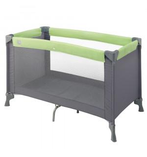 lit parapluie formula baby avis. Black Bedroom Furniture Sets. Home Design Ideas