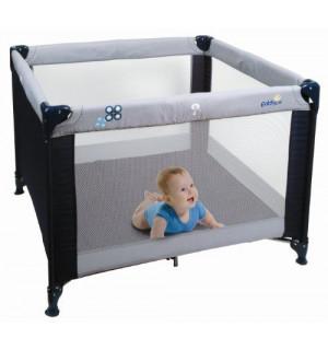 lit parc 100x100cm babysun avis. Black Bedroom Furniture Sets. Home Design Ideas