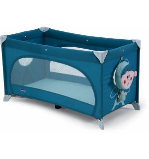 lit easy sleep chicco avis. Black Bedroom Furniture Sets. Home Design Ideas