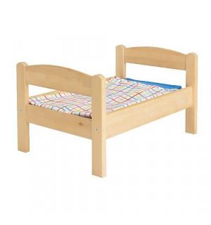 lit poup e duktig ikea avis. Black Bedroom Furniture Sets. Home Design Ideas
