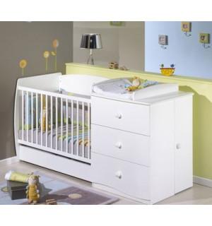 chambre sauthon opale latest lit junior opale sauthon u visuel with chambre sauthon opale lit. Black Bedroom Furniture Sets. Home Design Ideas