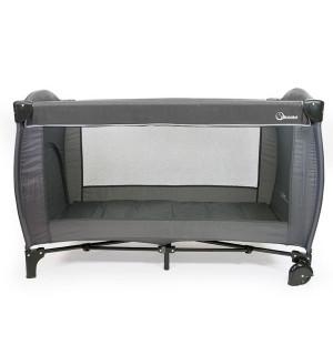 lit parapluie luxe allobebe avis. Black Bedroom Furniture Sets. Home Design Ideas
