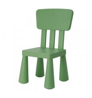 Chaise enfant mammut ikea avis - Table chaise enfant ikea ...