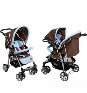 pack confort poussette 4 roues coque formula baby avis. Black Bedroom Furniture Sets. Home Design Ideas