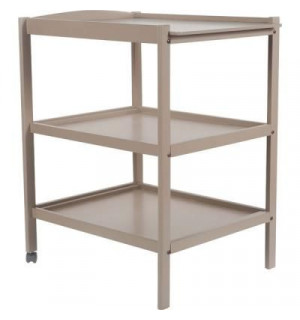 Table a langer basic quax avis for Table a langer haute