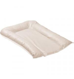 matelas langer flocons bebe confort avis. Black Bedroom Furniture Sets. Home Design Ideas