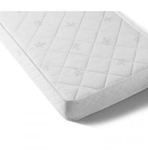 matelas m moire de forme 70 x 140 cm bellemont avis. Black Bedroom Furniture Sets. Home Design Ideas