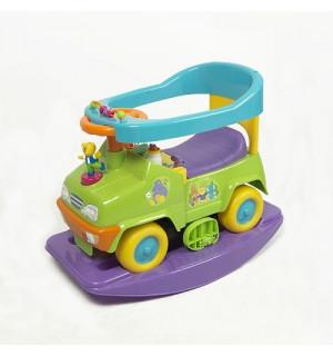 Toys UsAvis En 4 1 Bruin Porteur R LSUpzVqMG