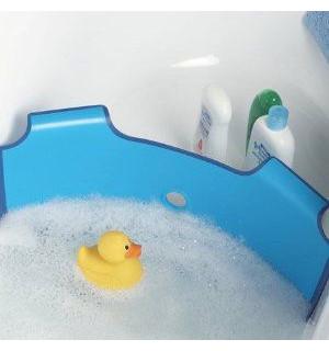 Réducteur de baignoire BABYDAM : Avis