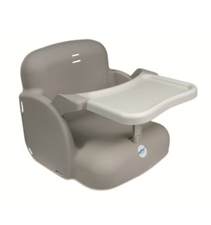 rehausseur 4 en 1 monoblock babysun nursery avis. Black Bedroom Furniture Sets. Home Design Ideas