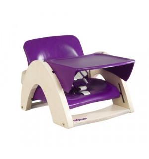 rehausseur bois design babymoov avis. Black Bedroom Furniture Sets. Home Design Ideas