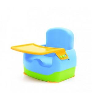 Notice babysun rehausseur - Rehausseur de chaise babysun nursery ...