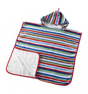 bain de b b avis produits. Black Bedroom Furniture Sets. Home Design Ideas