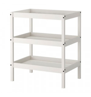 Table langer sundvik ikea avis - Table a langer escamotable ...
