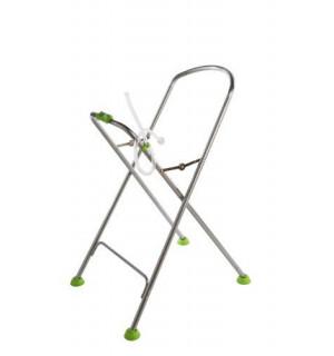 support baignoire de luxe tuyau d 39 vacuation dbb remond. Black Bedroom Furniture Sets. Home Design Ideas