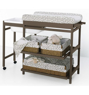 meuble de bain comfort quax avis. Black Bedroom Furniture Sets. Home Design Ideas
