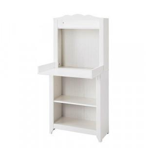 table langer rangement hensvik ikea avis. Black Bedroom Furniture Sets. Home Design Ideas