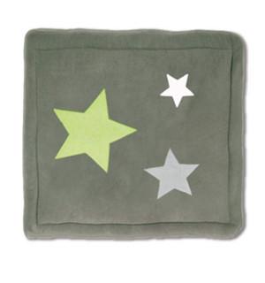 tapis de parc melow star pingu baby boum avis. Black Bedroom Furniture Sets. Home Design Ideas