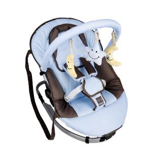 Transat b b tex baby avis - Chaise haute tex baby carrefour ...